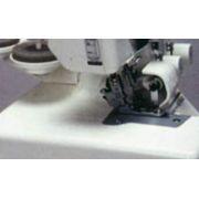 Surjeteuse MO-644D - JUKI JUKI ® - Machines à coudre, à broder et à surjeter - 2