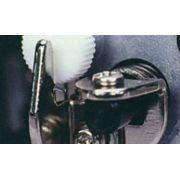 Surjeteuse MO-644D - JUKI JUKI ® - Machines à coudre, à broder et à surjeter - 3