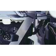 Surjeteuse MO-644D - JUKI JUKI ® - Machines à coudre, à broder et à surjeter - 4