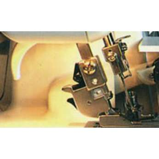 Surjeteuse MO-644D - JUKI JUKI ® - Machines à coudre, à broder et à surjeter - 5