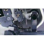 Surjeteuse MO-644D - JUKI JUKI ® - Machines à coudre, à broder et à surjeter - 6