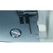 Surjeteuse MO-644D - JUKI JUKI ® - Machines à coudre, à broder et à surjeter - 7