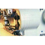 Surjeteuse MO-644D - JUKI JUKI ® - Machines à coudre, à broder et à surjeter - 11