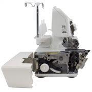 Surjeteuse MO-644D - JUKI JUKI ® - Machines à coudre, à broder et à surjeter - 13
