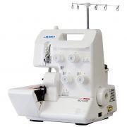 Surjeteuse MO-644D - JUKI JUKI ® - Machines à coudre, à broder et à surjeter - 14