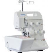 Surjeteuse MO-644D - JUKI JUKI ® - Machines à coudre, à broder et à surjeter - 1