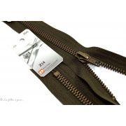 Fermeture Eclair ® Spécial jeans - maille laiton - Oeko-Tex ® Fermetures Eclair - Prym ® - Fermetures à glissière - 3