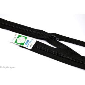 Fermeture Eclair ® nylon - Oeko-Tex ®