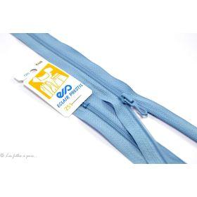 Fermeture Eclair ® nylon - Oeko-Tex ® Fermetures Eclair - Prym ® - 1