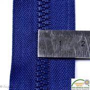 Fermeture Eclair ® synthétique - Oeko-Tex ® Fermetures Eclair - Prym ® - 5
