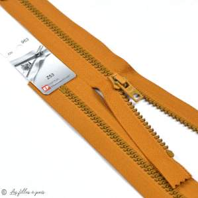 Fermeture Eclair ® synthétique - Oeko-Tex ® Fermetures Eclair - Prym ® - Fermetures à glissière - 1