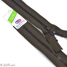 Fermeture Eclair ® synthétique - Oeko-Tex ® Fermetures Eclair - Prym ® - 1