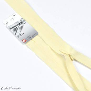 Fermeture Eclair ® invisible - Oeko-Tex ® Fermetures Eclair - Prym ® - 6