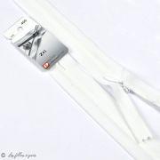 Fermeture Eclair ® invisible - Oeko-Tex ® Fermetures Eclair - Prym ® - 10