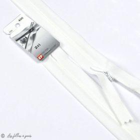 Fermeture Eclair ® invisible - Oeko-Tex ® Fermetures Eclair - Prym ® - 20