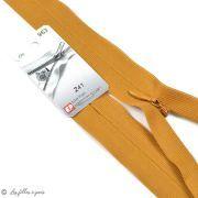 Fermeture Eclair ® invisible - Oeko-Tex ® Fermetures Eclair - Prym ® - 19