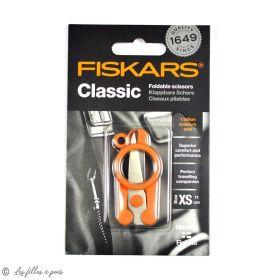 Ciseaux Fiskars classic pliables Fiskars ® - 1