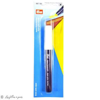 Stylo colle Aqua, colle hydrosoluble - PRYM ®
