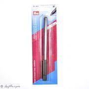 Crayon à marquer le linge indélébile noir - Prym ® Prym ® - 1