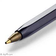 Crayon à marquer le linge indélébile noir - Prym ® Prym ® - 3