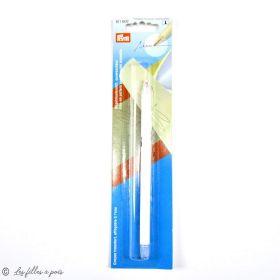 crayon transfert effaçable à l'eau - Prym ®