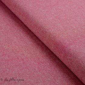 Coupon de tissu chambrai - Rouge - 50cm Autres marques - Tissus et mercerie - 1