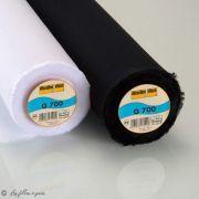Entoilage thermocollant 100% coton G700 - Vlieseline ® Vlieseline ® - Entoilages et ouate - 3