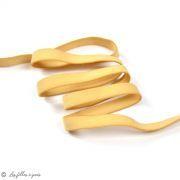 Elastique lingerie pour bretelle - 10mm - 10