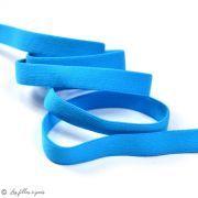 Elastique lingerie pour bretelle - 10mm  - 11
