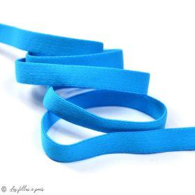 Elastique lingerie pour bretelle - 10mm - 1