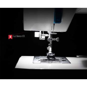Machine à coudre ALFA 474 - ALFA ALFA ® - 2