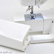 Machine à coudre électronique domestique JAGUAR 592 Jaguar ® - 7