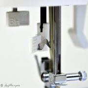 Machine à coudre électronique domestique JAGUAR 592 Jaguar ® - 15