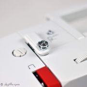 Machine à coudre électronique VERITAS - AMELIA VERITAS ® - Machines à coudre, à broder et à surjeter - 11