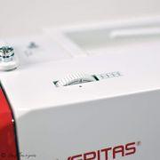 Machine à coudre électronique VERITAS - AMELIA VERITAS ® - Machines à coudre, à broder et à surjeter - 12