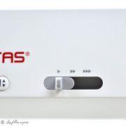 Machine à coudre électronique VERITAS - AMELIA VERITAS ® - Machines à coudre, à broder et à surjeter - 17