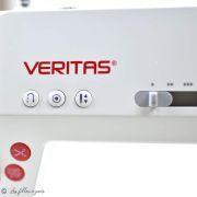 Machine à coudre électronique VERITAS - AMELIA VERITAS ® - Machines à coudre, à broder et à surjeter - 18