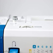 Machine à coudre ALFA 474 - ALFA ALFA ® - 14