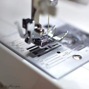 Machine à coudre ALFA 474 - ALFA ALFA ® - 22