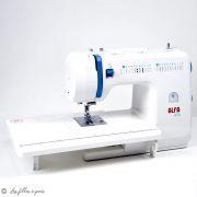 Machine à coudre ALFA 474 - ALFA ALFA ® - 24
