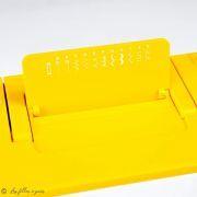 Machine à coudre PRACTIK 5 - ALFA ALFA ® - Machines à coudre, à broder, à recouvrir et à surjeter - 22
