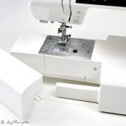 Machine à coudre électronique ALPHA 2190 - ALFA ALFA ® - Machines à coudre, à broder, à recouvrir et à surjeter - 14