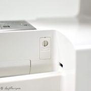 Machine à coudre électronique ALPHA 2190 - ALFA ALFA ® - Machines à coudre, à broder, à recouvrir et à surjeter - 15