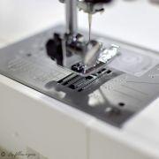 Machine à coudre électronique ALPHA 2190 - ALFA ALFA ® - Machines à coudre, à broder, à recouvrir et à surjeter - 16