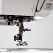Machine à coudre électronique ALPHA 2190 - ALFA ALFA ® - Machines à coudre, à broder, à recouvrir et à surjeter - 32