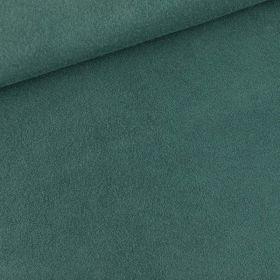 Tissu éponge - Oeko-Tex ® - See You At Six ® See You At Six - 9