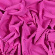 Tissu jersey coton uni - Oeko-Tex ® et GOTS Autres marques - 138