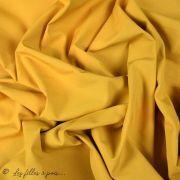 Tissu popeline de coton uni - Oeko-Tex ® et GOTS ® Autres marques - 22