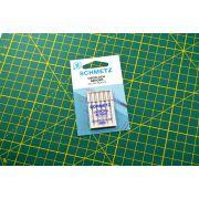 Aiguilles overlock surjeteuse et surjet - Schmetz ® SCHMETZ ® - Aiguilles machine à coudre - 2