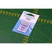 Aiguilles overlock surjeteuse et surjet - Schmetz ® SCHMETZ ® - Aiguilles machine à coudre - 3